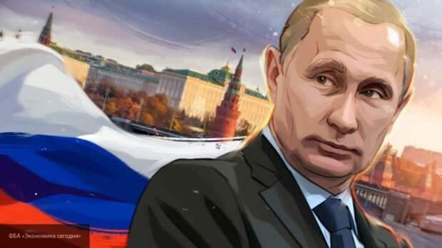 Кабмин России получил право объявлять ЧС и ЧП на фоне пандемии коронавируса в мире