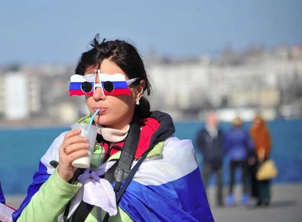 Налог на бургеры спасет россиян от повального ожирения