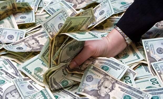 Как увеличить свой доход в 10 раз?