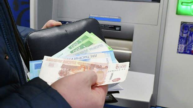 Глава Мосбиржи Денисов: диверсификация накоплений обезопасит их в период турбулентности