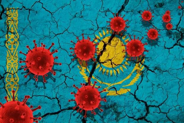 ВКазахстане запрещено проводить матчи КХЛ из-за ввода чрезвычайного положения нафоне коронавируса