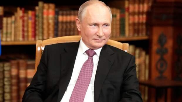 Песков анонсировал совещание Путина с Совбезом