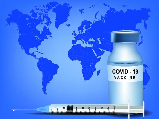 Социолог Фирсов предложил сделать вакцину от ковида платной, «чтобы мотивировать россиян»