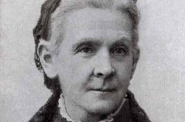 Мария Ульянова: какие факты о матери Ленина были строго засекречены
