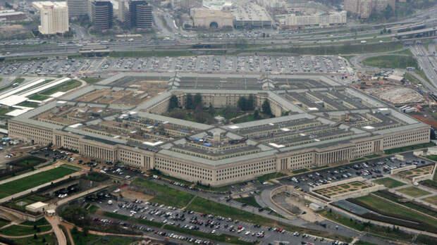 16.09.21==Гиперзвуковая бюрократия: почему Пентагон заявил о «невероятно медленной» модернизации в военной сфере США