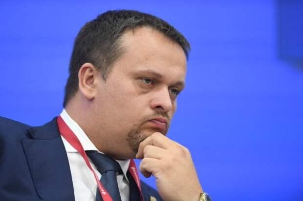Новгородский губернатор высказался об идее установить в регионе памятник Сталину