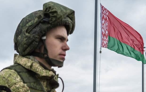Молчаливое большинство: так где же половина населения Белоруссии, которая не протестна?