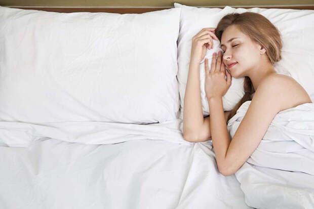 Почему нам так необходим 8-часовой сон?