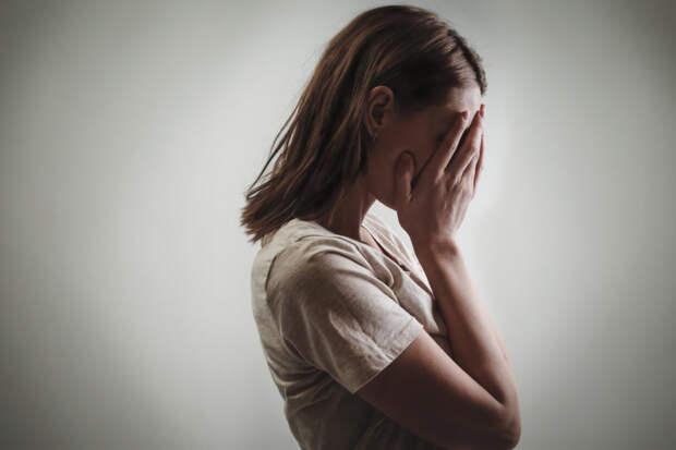 Девушку с редкой болезнью затроллили из-за внешности, но она нашла чем ответить хейтерам