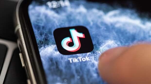 Власти США обсуждают сделку по Tiktok с Walmart, Oracle и Microsoft