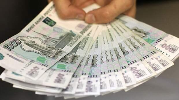 Силовики Петербурга задержали замдекана института Росгвардии при получении взятки