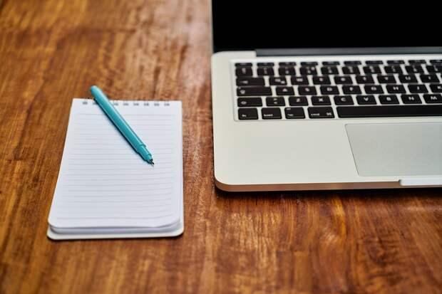 Встреча/ Фото: pixabay.com