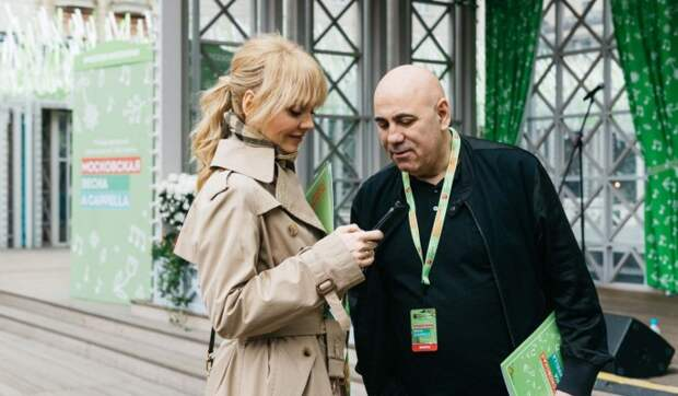 Пригожин обнародовал шокирующее видео с рыдающей Валерией