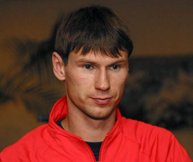 Егор ТИТОВ: Шансов у «Сочи» совсем нет – «Зенит» отдохнул, готовился в недельном цикле… Ганчаренко в Краснодаре начнет с победы