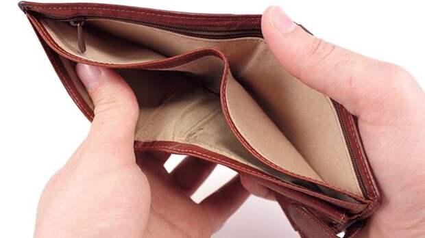 Острая тема дня – деньги – финансовый гороскоп на 21 апреля