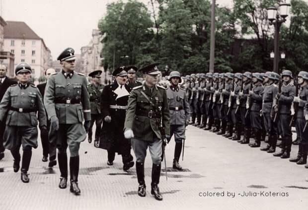 ion_antonescu_with_german_soldiers_by_julia_koterias-d71mi7f.jpg
