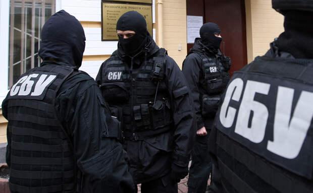 Москва загнала СБУ и украинских пропагандистов в смертельную ловушку
