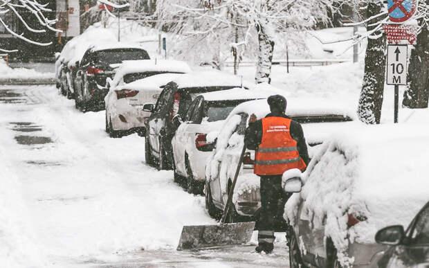 12советов автомобилисту надекабрь: одеяло, спички игазета