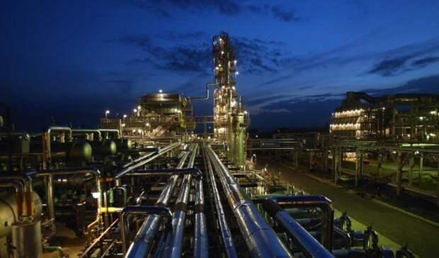 Темпы падения выпуска нефтепродуктов опережают темпы сокращения спроса вмире