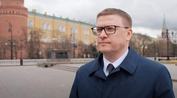 Алексей Текслер: «У нас есть обновленный проект по развитию метрополитена»