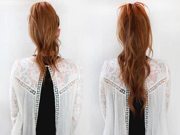 hair06
