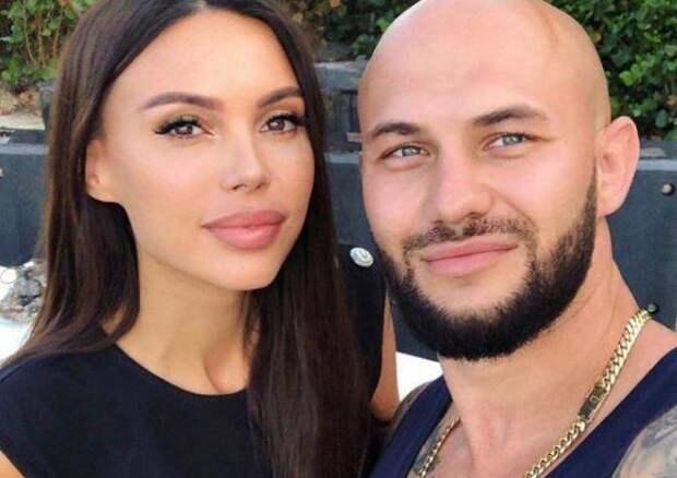 Самойлова рассказала, за что благодарна угодившему в психушку Джигану
