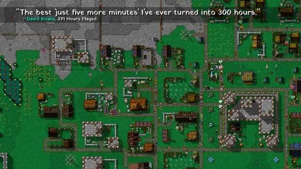 скриншот1