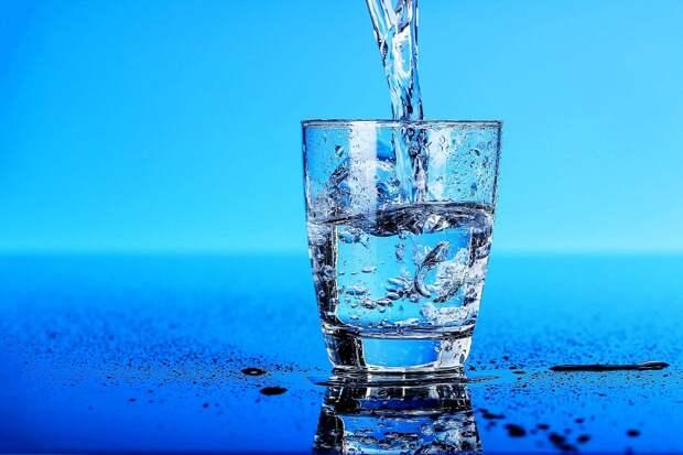 Оперативная доставка воды на дом по Харькову от компании voda.kh.ua по приемлемой цене