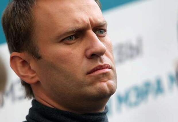 Навальнята находятся в отчаянном положении, объявляя экстренный митинг