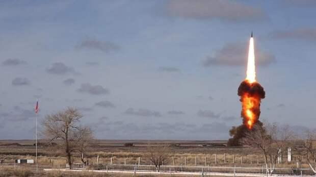 «Достанется всем»: что скрывают США, заявляя о «российской агрессии»