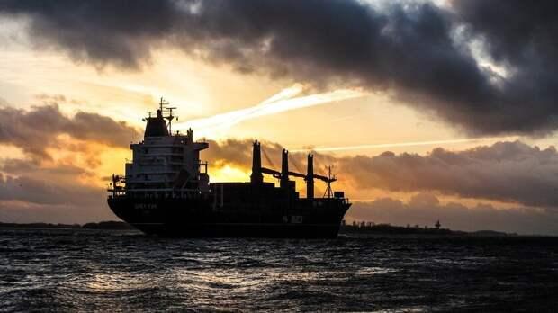 Ростовской дочке турецкой судоходной компании продлили конкурсное производство