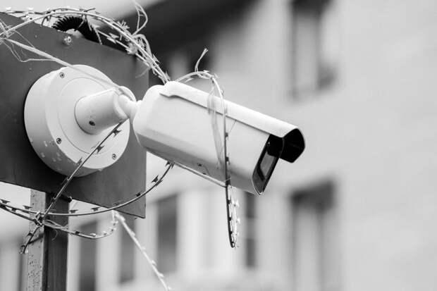 ВООН призвали запретить использование системы распознавания лиц