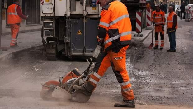На ремонт дорог в Уватском районе потратят почти 200 млн рублей