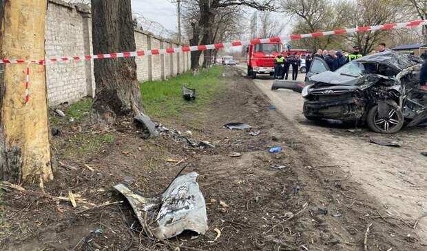 Соседи дали характеристику погибшим вРостовской области подросткам