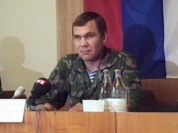 Какой была бы судьба России, если бы генерал Лебедь стал президентом в 1996 году