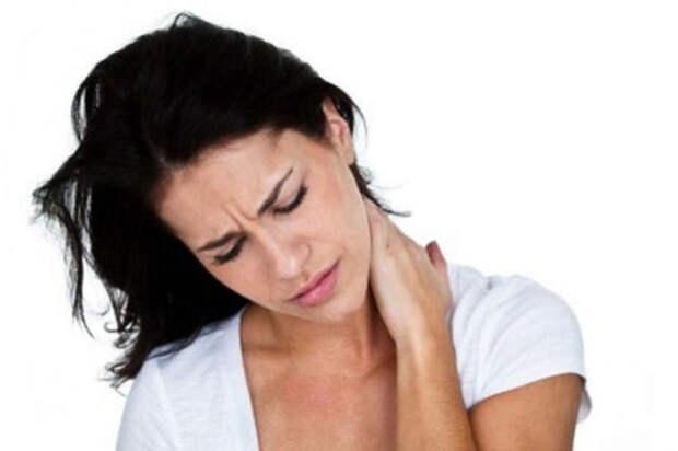 10 заболеваний, считающихся воображаемыми