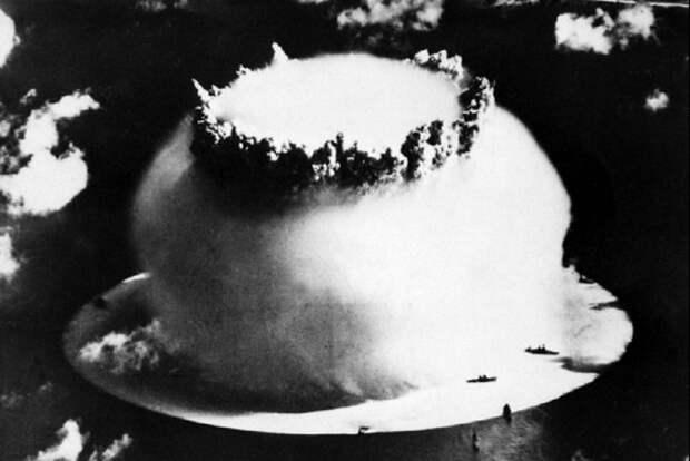 Сигнал «Атом»: о чём оповещает самый страшный звук в мире