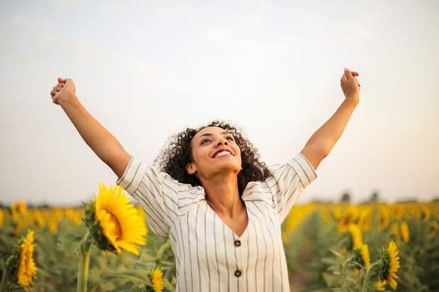 Приметы, которые указывают, что в вашей жизни скоро произойдут перемены к лучшему