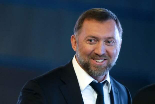 Керимов купил «Цветной» под продажу?