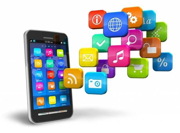 9 основных технологических тенденций