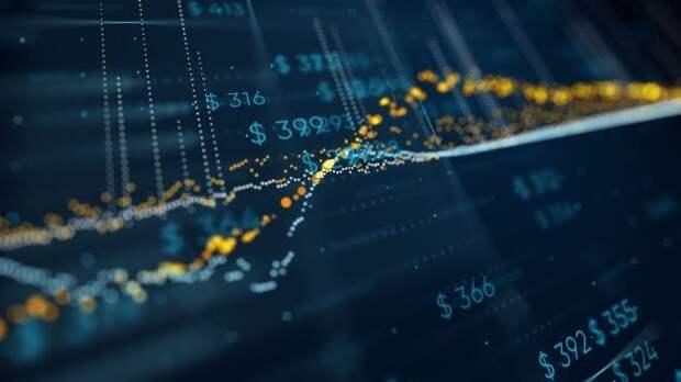 Пузыри на мировом фондовом рынке: будет ли новый обвал экономики