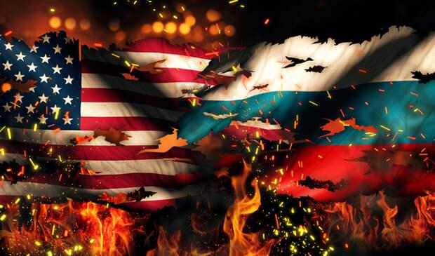 ЕСЛИ ВОЙНА С США ПОЧТИ НЕМИНУЕМА