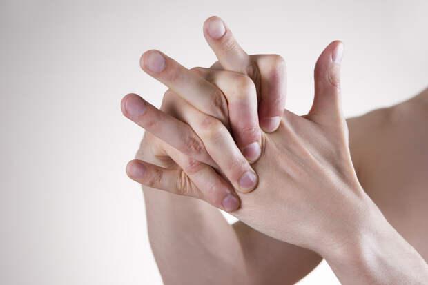 10 медицинских мифов, в которые давно-давно пора перестать верить