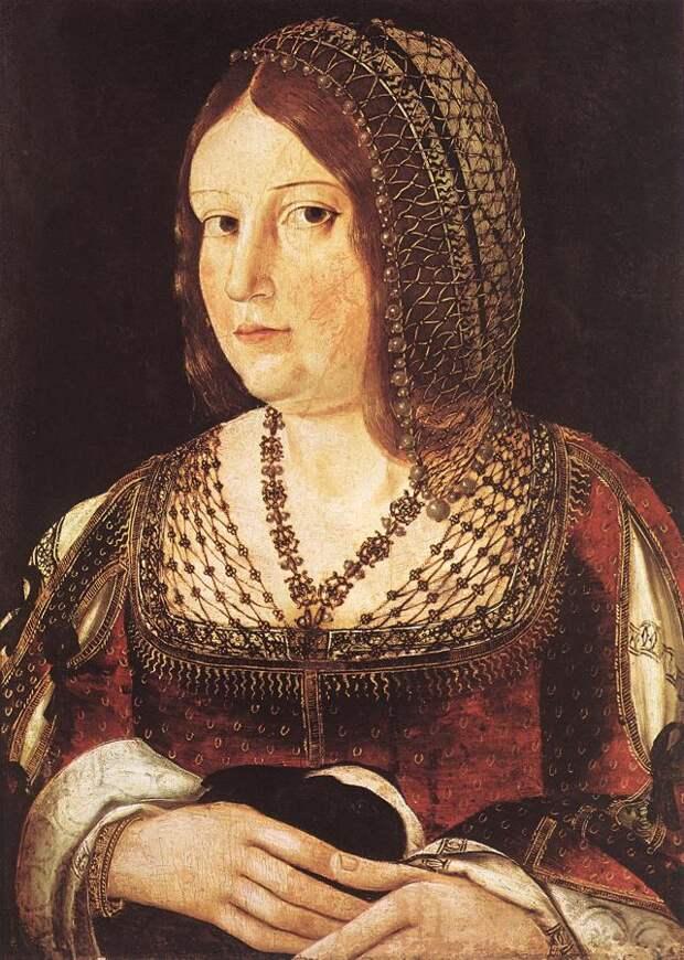 https://upload.wikimedia.org/wikipedia/commons/9/98/Ladyhare.jpg