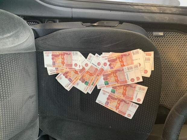 В Крыму арестовали ялтинца, который пытался дать взятку следователю