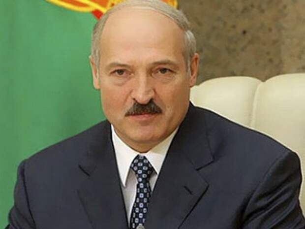 Лукашенко заявил о планах провести встречу с президентами России, Казахстана и Украины