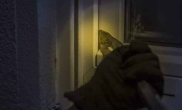 Совершившего 20 лет назад разбойное нападение крымчанина арестовали