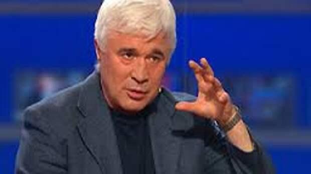 Кавазашвили - о новичке «Спартака»: Кокорин подходит к любому стилю. Надеюсь, в паре с Соболевым все получится…