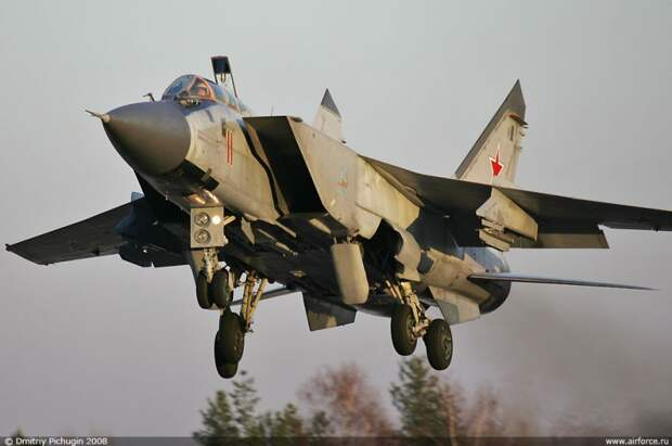 Более 100 боевых самолетов ВВС России примут участие в учениях учения, ввс, россия