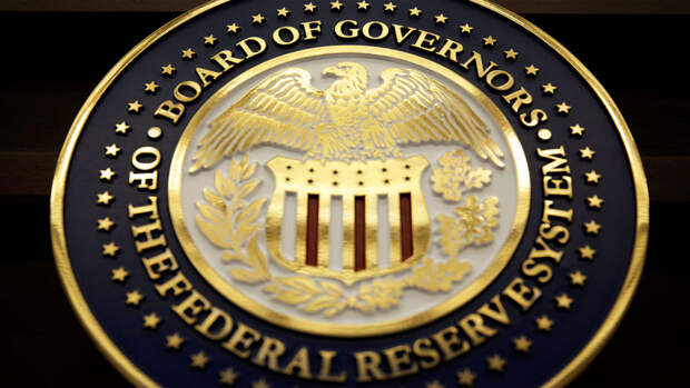 Глава ФРС указал на улучшение ситуации на рынке труда США